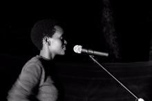 Photo by Darlyne Komukama